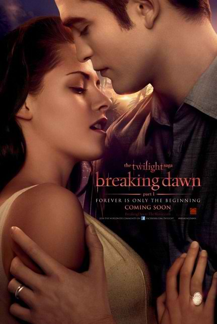 The Twilight Saga Breaking Dawn Part 1 TS 720p MKV AVI دانلود فیلم با لینک مستقیم