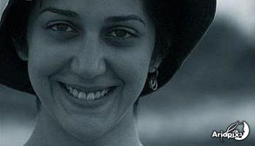 زهرا امیرابراهیمی