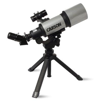درباره ي تلسكوپ وآموزش ساخت تلسكوپ ساده