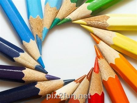 pix2fun net c0c5d623ceb486f3cb081cabaa74ec1e dzxdi4qlldlcbrrl42ex عکس های رنگارنگ از لحظه های زیبا