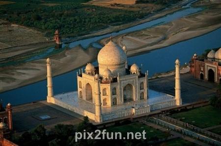 pix2fun net 4294ec48ea6aa4ee6c2e5259cb2c2b1e enq9e5tkj290l2ib5uhf عکس های دیدنی از کشور هند