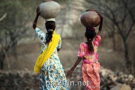 pix2fun net ae7a06a6d096a18eb15956054907c53e l65h90una1mkjc7s4j06 عکس های دیدنی از کشور هند