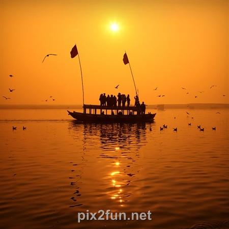 pix2fun net dd5df10304286f806a40ef19d5beaccf g4rgn2j2245rgmd3e72 عکس های دیدنی از کشور هند