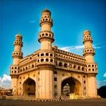 pix2fun net 4a11adb981e54dbea472e4b64585caa5 okp363v2p34f63vui4 عکس های دیدنی از کشور هند