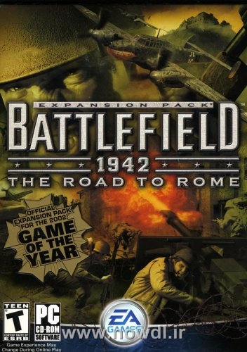 http://s2.picofile.com/file/7198829993/nowdl_Battlefield_1942_The_Road_to_Rome.jpg