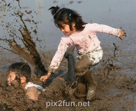 shekar 10 عکس های دیدنی از شکار لحظه ها