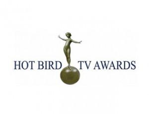 برترین شبکه های ماهواره هاتبرد انتخاب شدند Hot Bird TV Awards