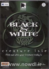 http://s2.picofile.com/file/7200960107/nowdl_black_white_creature_isle_box_pc_.jpg