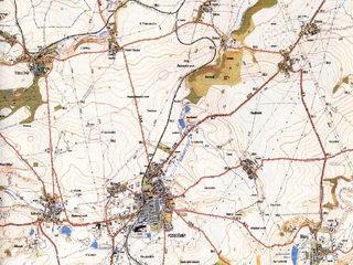 Barg_GIS2.jpg (320×240)