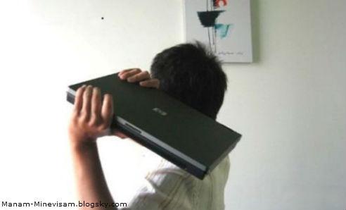 بهترین لپ تاپ ها