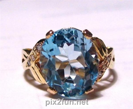 6a23 marvels wedding rings 12 مدل های حلقه عروسی