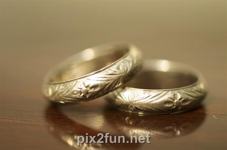 251b1b18c7d marvels wedding rings 7 مدل های حلقه عروسی