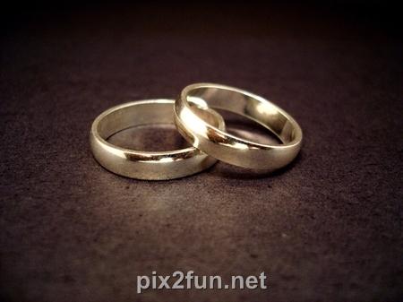 b159a marvels wedding rings 8 مدل های حلقه عروسی