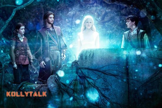 [تصویر: Narnia_3_1.jpg]