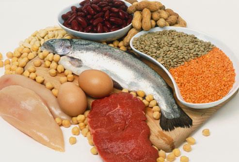 [تصویر:  foods.jpg]