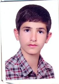 محمدجواد لطیفی