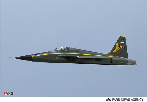 پرواز پهپاد ایرانی توسط حزب الله لبنان 100 ها کیلومتر بر فراز اسرائیل