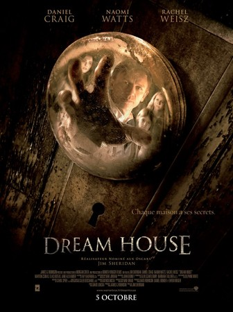 Dream House 2011 R5 READNFO XviD-26K دانلود فیلم