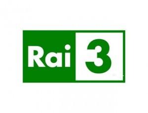 شبکه ی Rai 3 هم در موقعیت ۱۳ درجه شرقی آغاز به کار کرد
