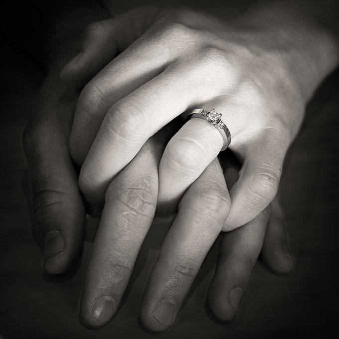 عکس باحال رمانتیک