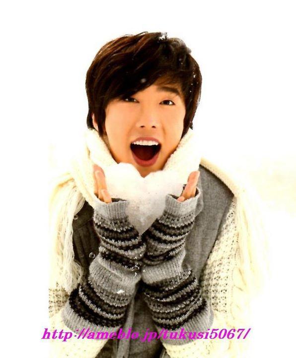 جونگ مین