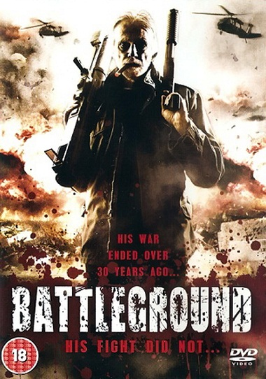 Battleground 2012 DVDRip XviD-SPRiNTER دانلود فیلم