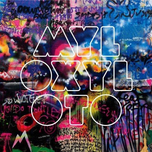Coldplay Mylo Xyloto 2011 320kbps دانلود فیلم