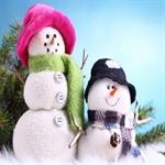 rjp85661x8xwwbcxliyt پس زمینه های زیبا برای کریسمس