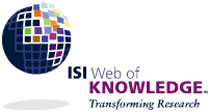 isi_web_of_knowledge
