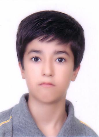 http://s2.picofile.com/file/7221145585/ali_mohseni.jpg