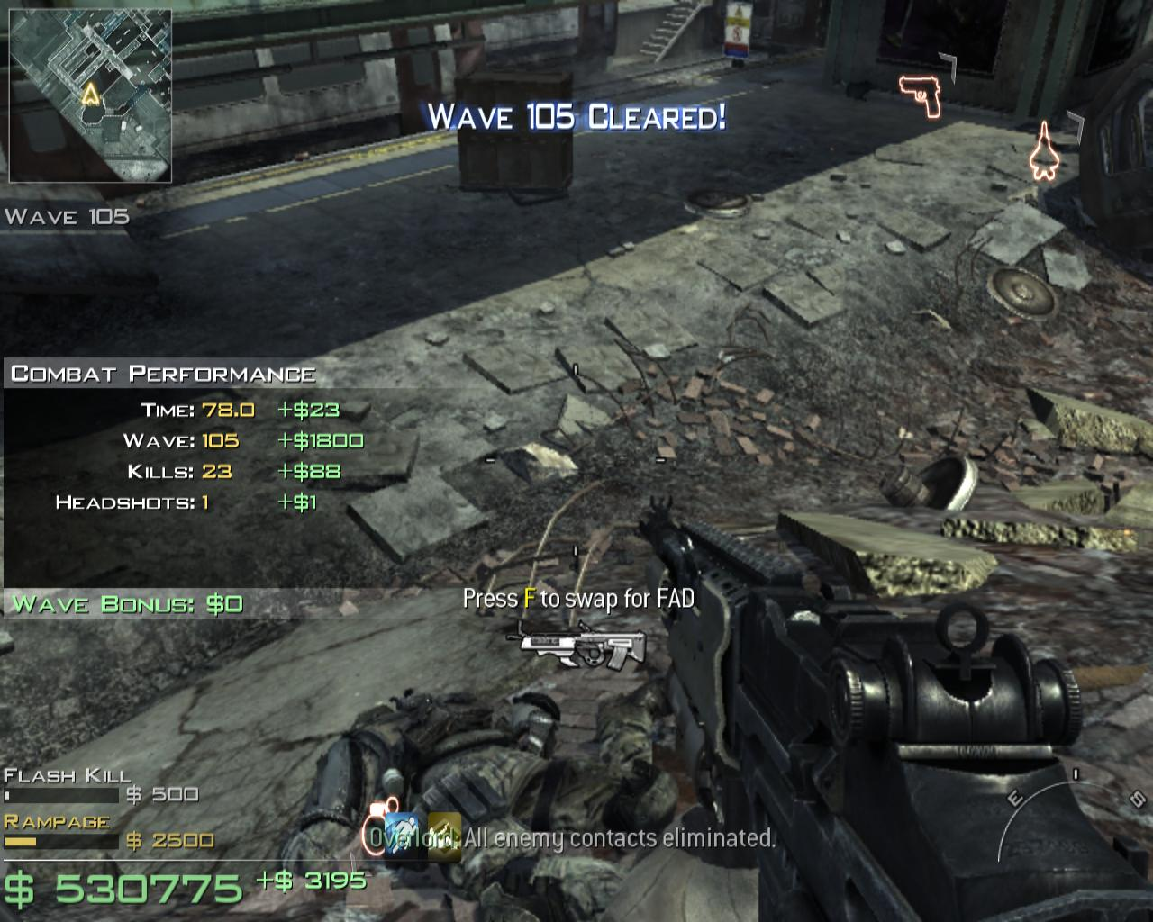 Meindl super crack. teknogods mw2 multiplayer crack.