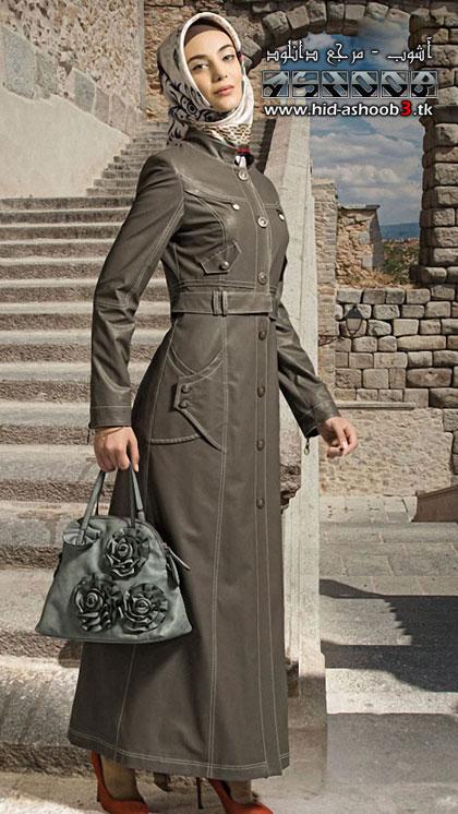 مدل پالتو سال 90 | www.hid-ashoob3.tk | آشوب - مرجع دانلود