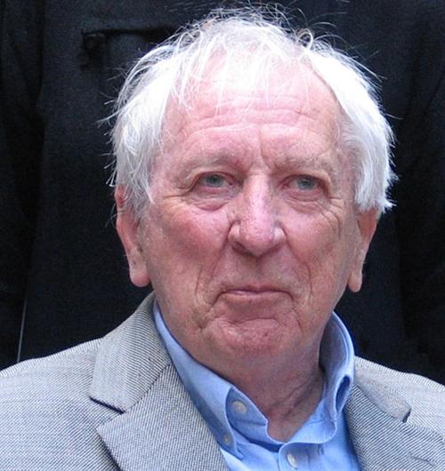 توماس ترانسترومر، برنده نوبل ادبیات و انتخابی بحثبرانگیز