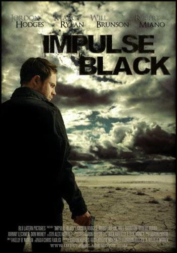 دانلود فیلم Impulse Black 2011