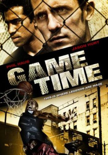 دانلود فیلم Game Time 2011