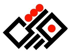 شبکه ورزش دهه فجر افتتاح میشود ؟