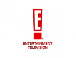 entertainment_television