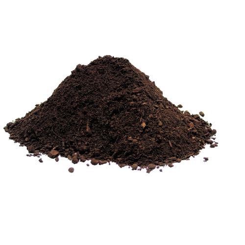شرکت کشاورزی و دامپروری سرافراز هزارمسجد - خاکشناسی