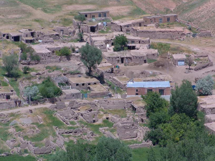 لنجوان سراب آذربايجان شرقي
