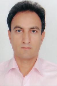 http://s2.picofile.com/file/7234563010/jafari.jpg