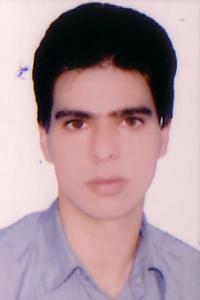 http://s2.picofile.com/file/7234564943/naseri.jpg