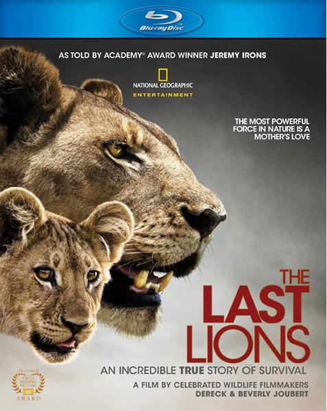 http://s2.picofile.com/file/7237450535/1325736961_The_Last_Lions_2011_LIMITED_BDRip_XviD_IGUANA.jpg