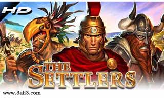 http://s2.picofile.com/file/7238106020/The_Settlers_HD_Game.jpg