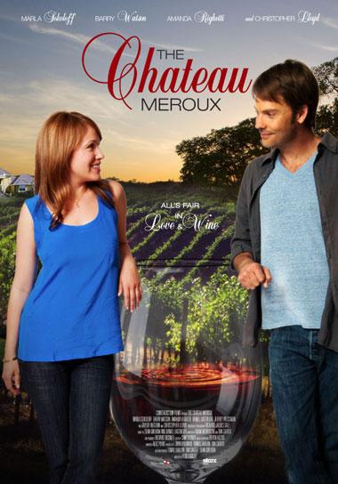 دانلود فیلم The Chateau Meroux 2011