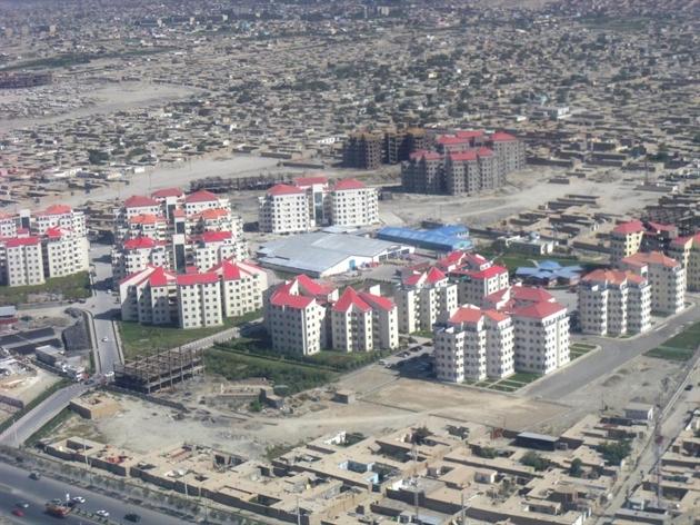 عکس افغانستان، کابل