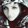 http://s2.picofile.com/file/7252516983/wWw_White_Sky_Blogfa_CoM_705_.jpg
