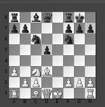 chess86