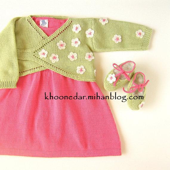 خرید لباس فانتزی کودک