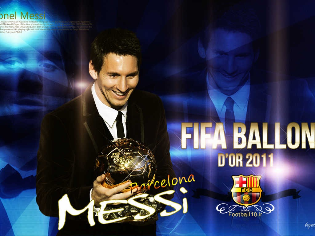http://s2.picofile.com/file/7256879993/messi_football10_ir_.jpg