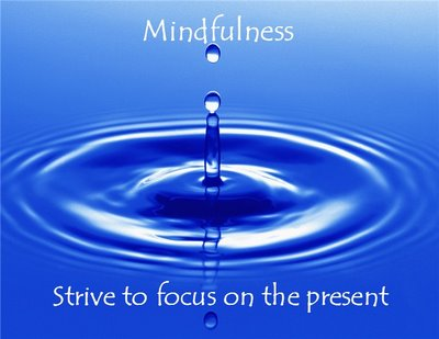http://www.urbanmoms.ca/multiple_musings/mindfulness.jpg